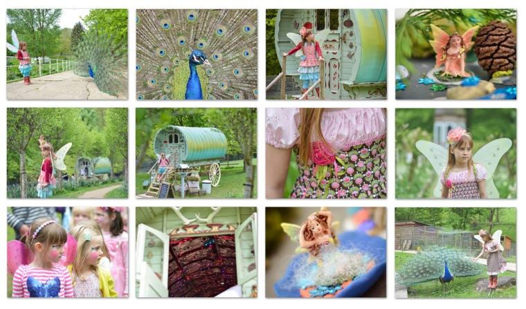 fairy collage_edited-2