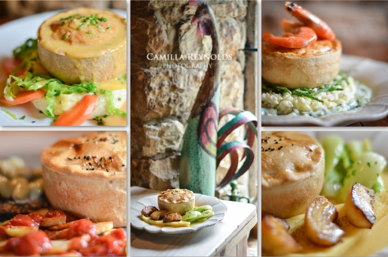 coll pies_edited-1