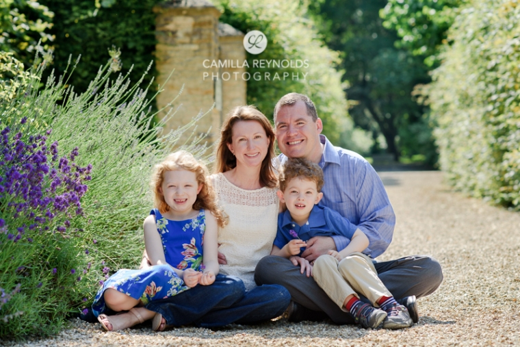 family-children-photographer-cotswolds-12