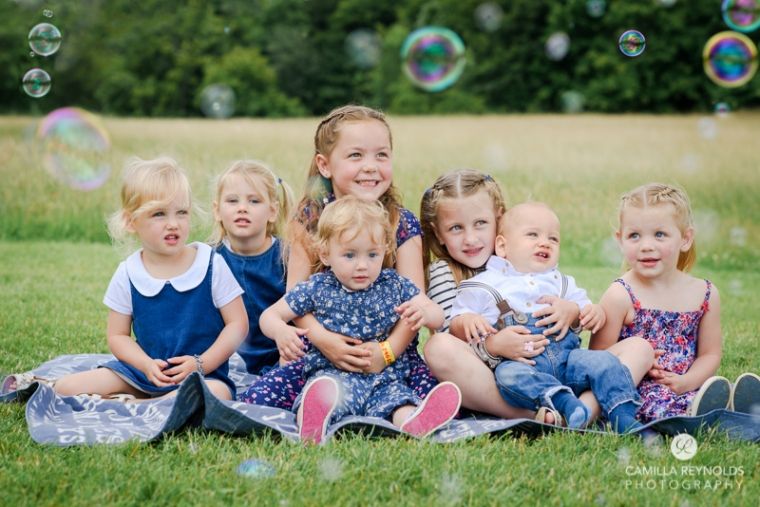 family-children-photographer-cotswolds-4