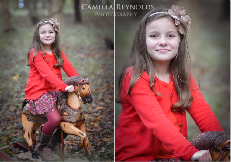 children photo shoot sisters girls Cotswold photographers
