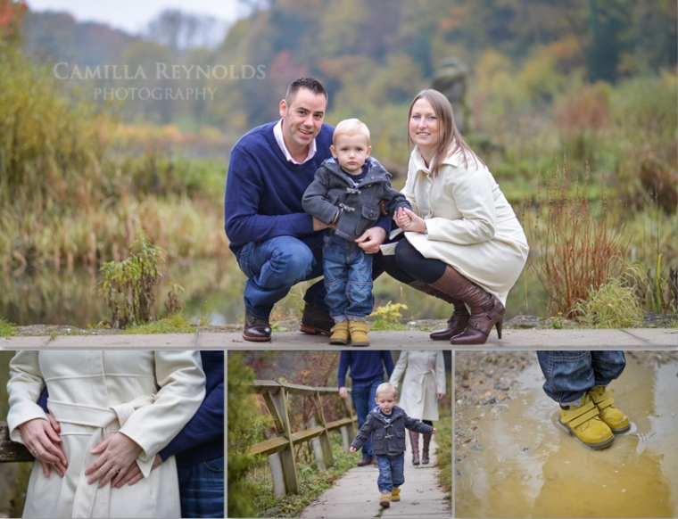 outdoor photo shoot family photography Cotswold photographers