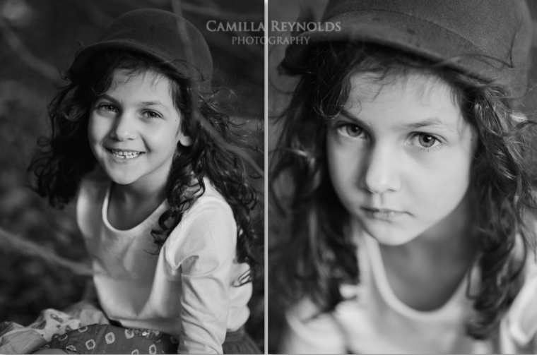 natural children photography Cotswold photographers