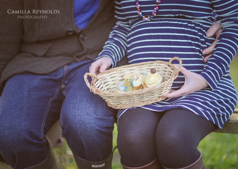 stroud creative photographer natural photoshoot