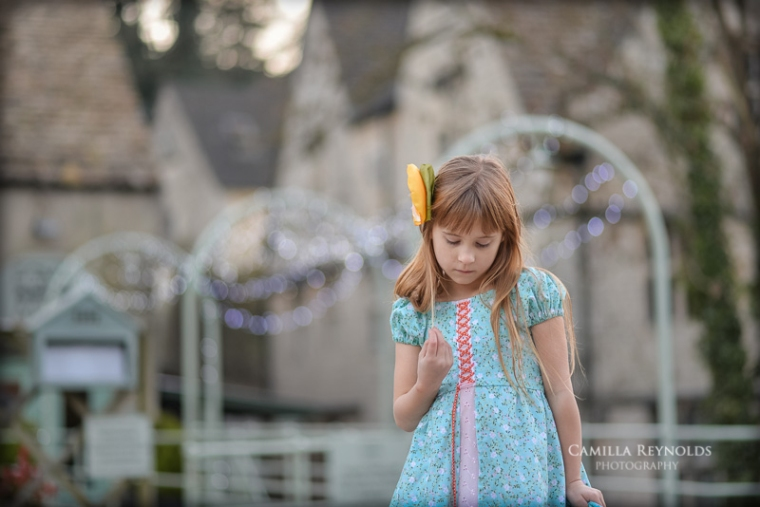 Egypt mill creative children photographer Cotswolds