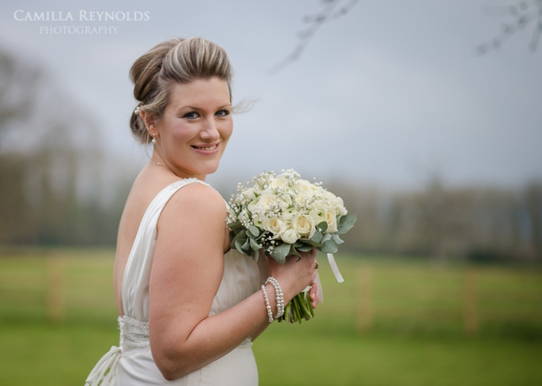 eastington park wedding photography (3)