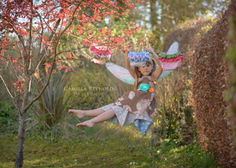 Stroud children photographers Cotswolds