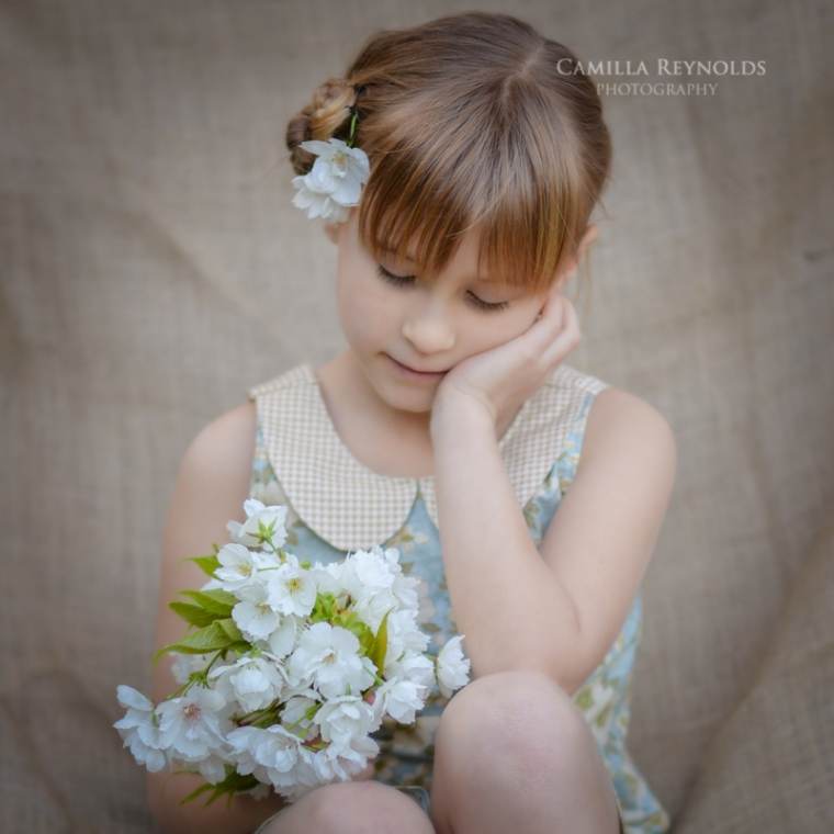 natural beautiful children photography Stroud Cheltenham Cotswolds