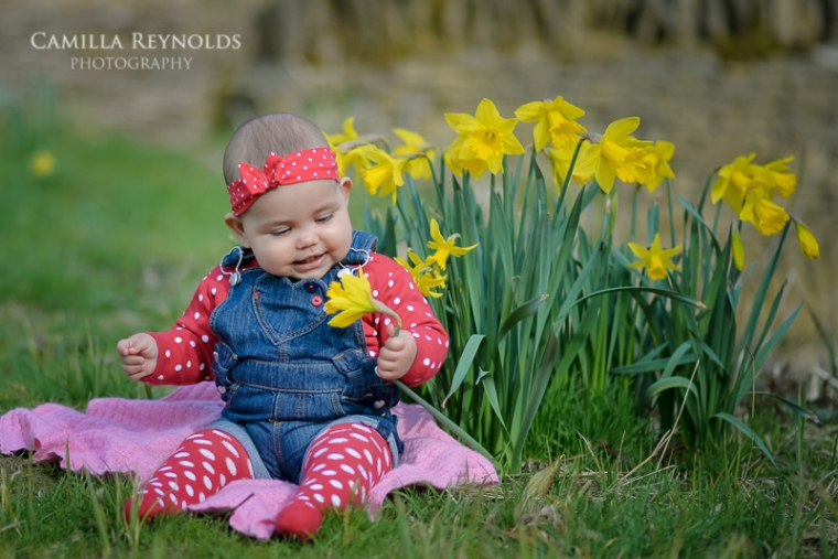 natural family photography Gloucestershire photographer