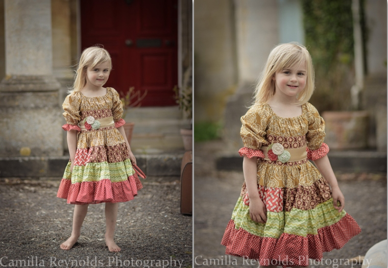 children photographers Gloucsetershire Cotswolds