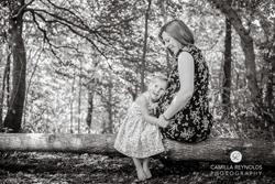 pregnancy photo shoot Gloucestershire Cotswolds (2)