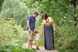 pregnancy photo shoot Gloucestershire Cotswolds (3)