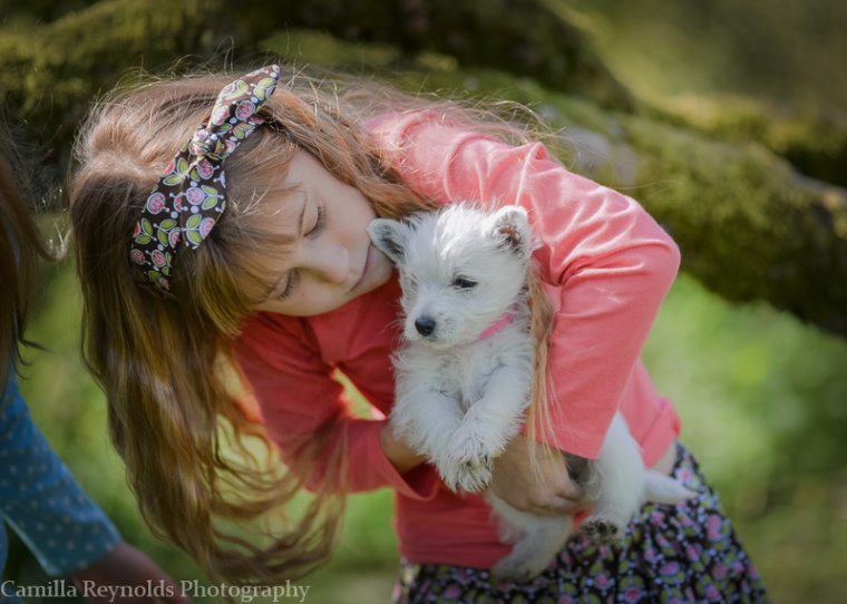 children outdoor photo shoot Cotswolds Gloucsetershire