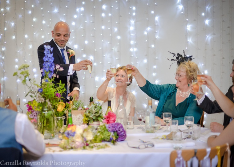 natural wedding photography Matara  Cotswolds