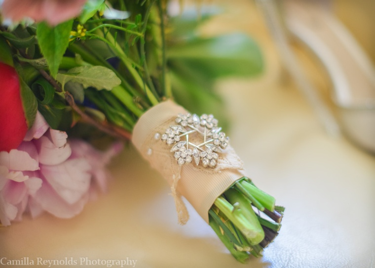 beautiful wedding photography Stroud Cotswolds