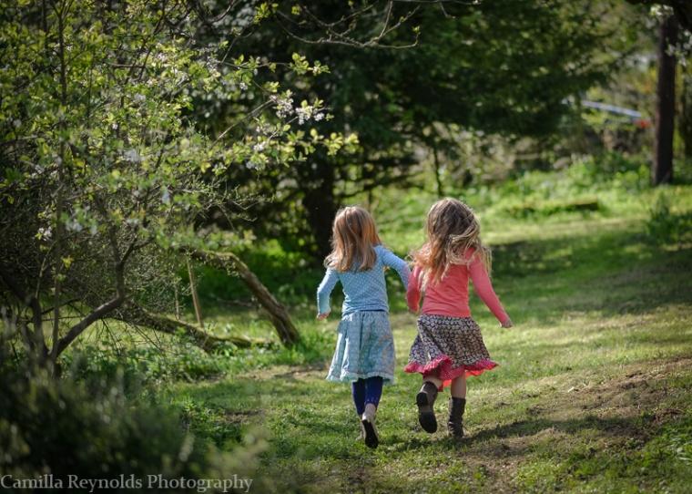 stroud children family photographers