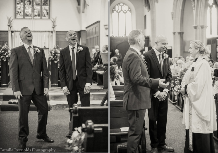 wedding photographers Stroud Gloucestershire