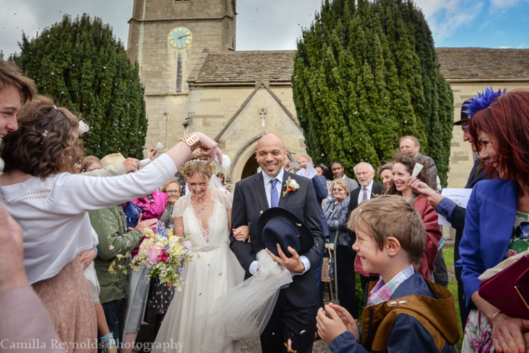 Stroud wedding photographer Cotswolds