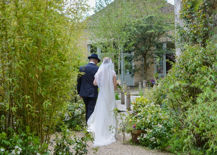 Matara wedding photographer Cotswolds