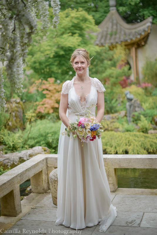 Matara wedding photography tetbury Cotswolds