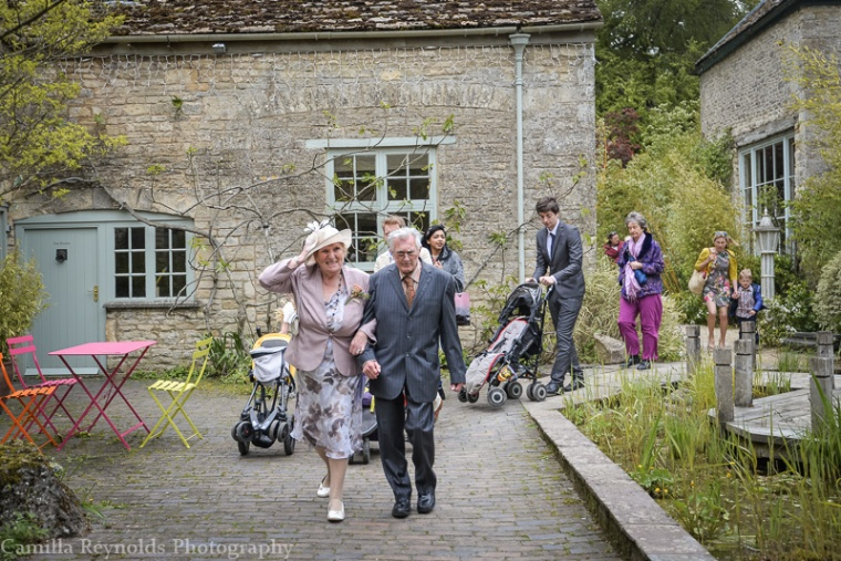 Matara wedding photography Cotswolds