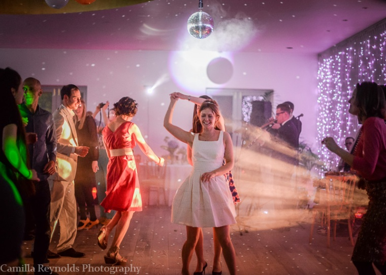 fun wedding photography Matara tetbury Cotswolds