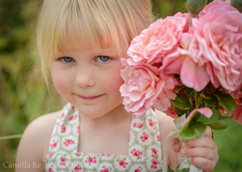 beautiful natural children photography stroud cotswolds
