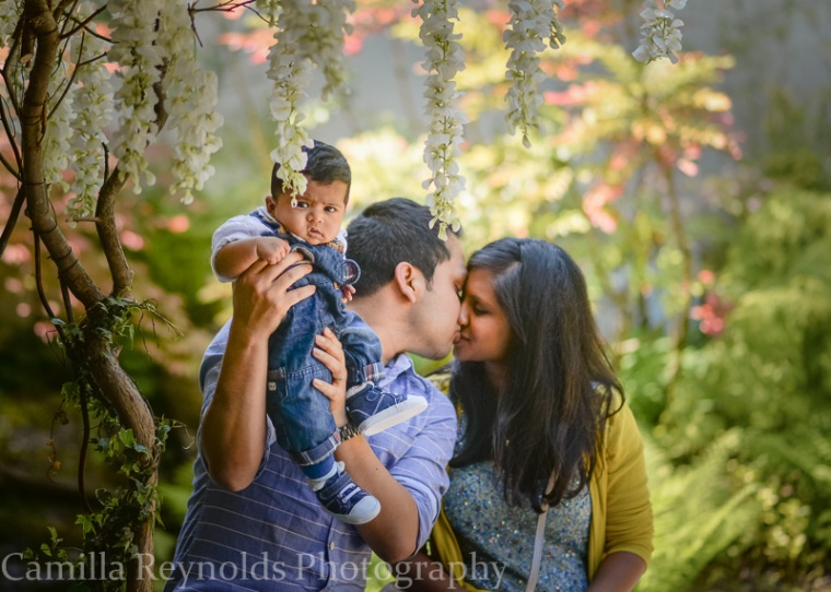 matara weddings venue family photo shoot