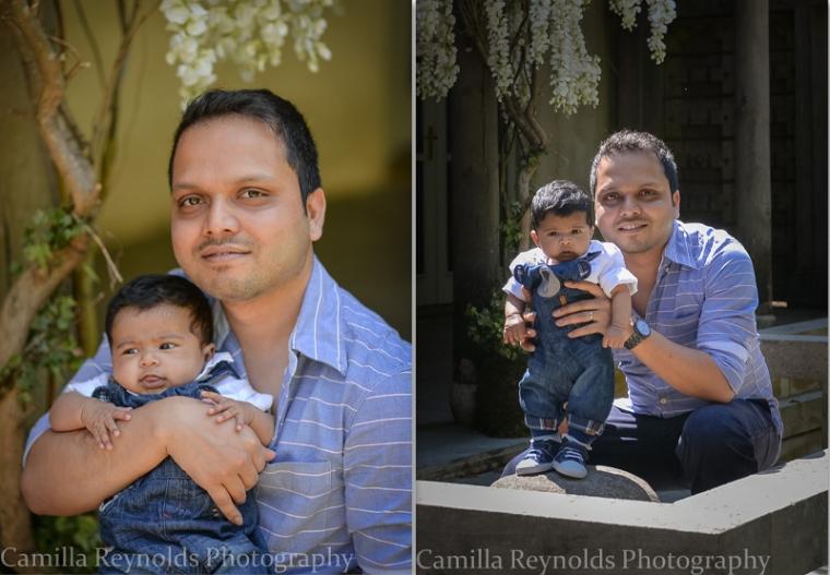 natural family photography Cotswolds matara