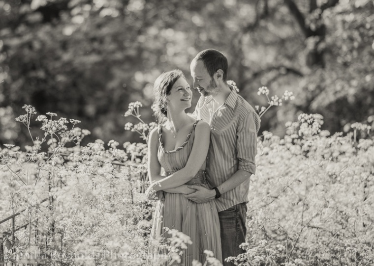 engagement stroud cotswolds
