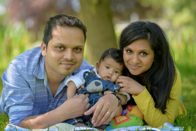beautiful family photography Gloucestershire matara