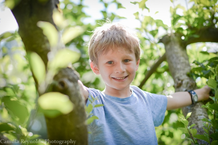 outdoor family photo shoot Gloucestee Cheltenham Cotswolds