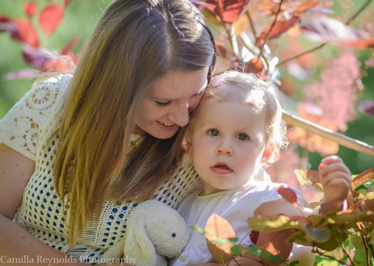 children family photo shoot Gloucestershire Cotswolds