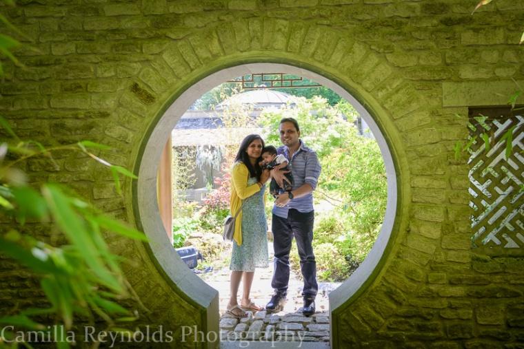 beautiful natural family photography Matara tetbury