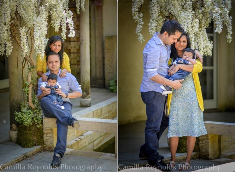 Matara photo shoot Gloucestershire photographers