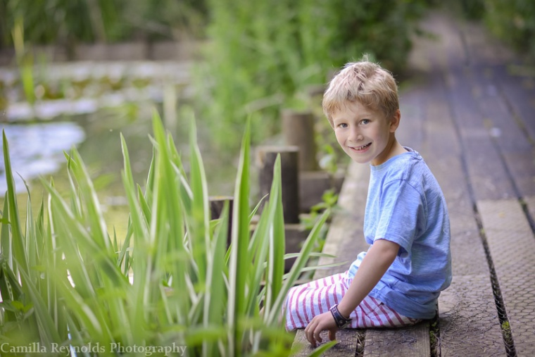 children photo shoot Gloucestershire Cotswolds stroud