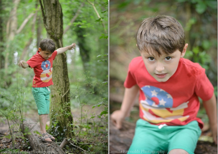 outdoor family photoshoot stroud cotswolds