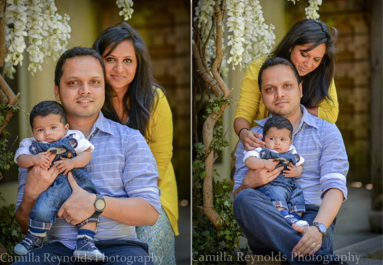 beautiful natural family photography Matara Gloucestershire
