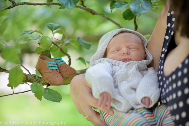 natural family photography newborn (2)