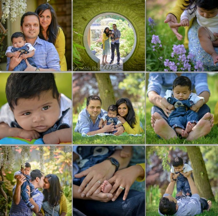 beautiful natural family photography Matara tetbury