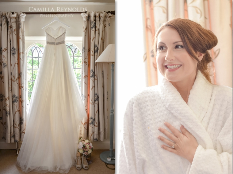 manor house cotswold wedding photographer (2)