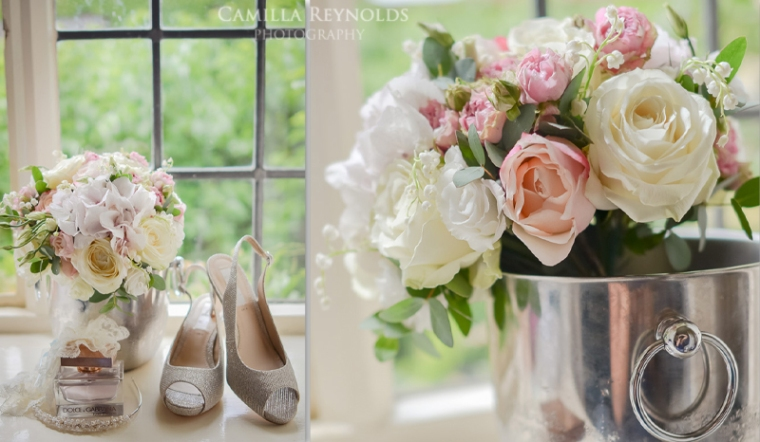 manor house cotswold wedding photographer (3)