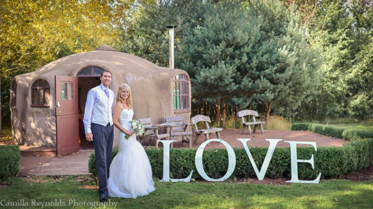 worcestershire wedding cotswold photography (11)
