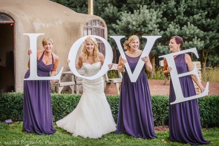 worcestershire wedding  photography love sign (15)