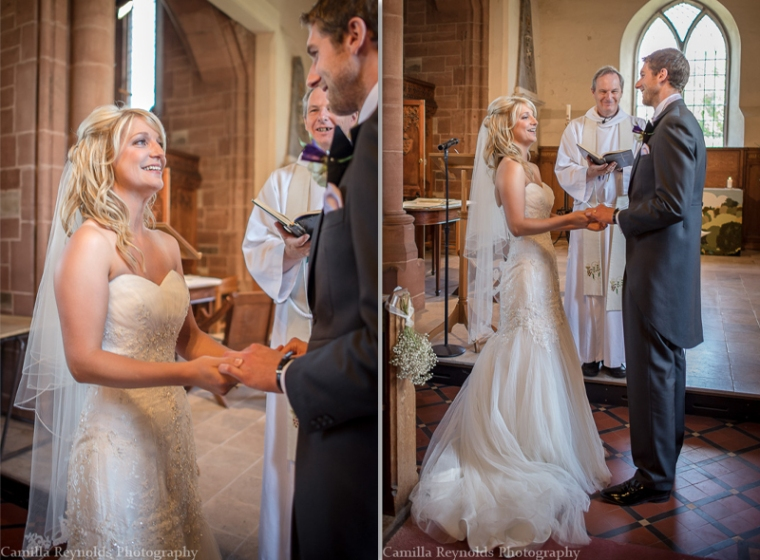worcestershire wedding cotswold photography (7)