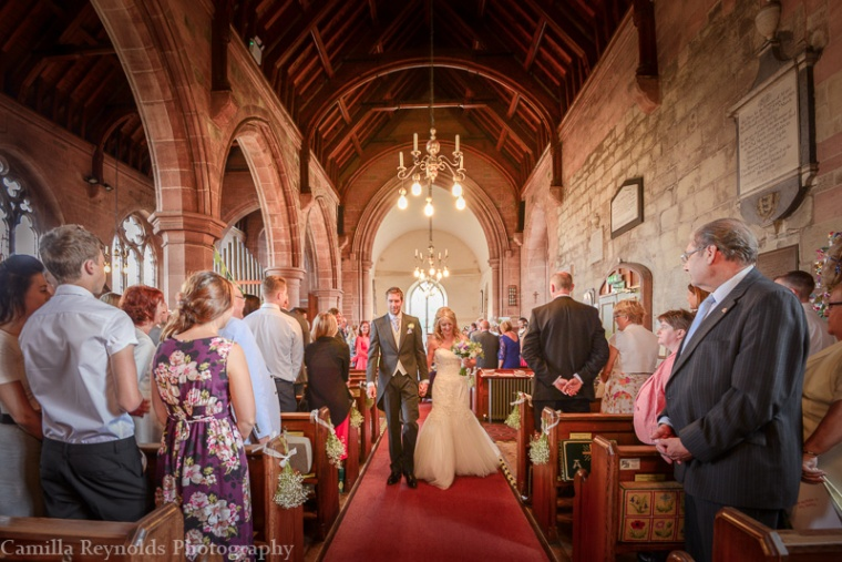 worcestershire wedding cotswold photography (8)