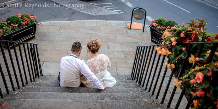 gloucestershire wedding photography stroud tetbury (1)