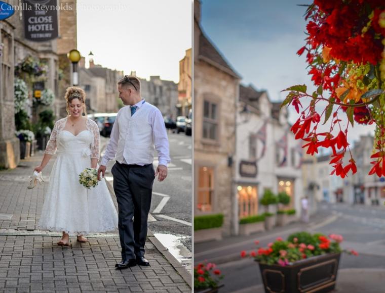 gloucestershire wedding photography stroud tetbury (10)