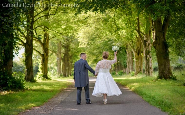 gloucestershire wedding photography stroud tetbury (2)
