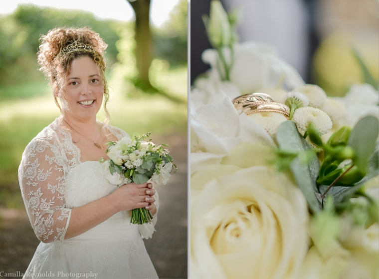 gloucestershire wedding photography stroud tetbury (4)